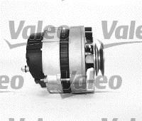 Alternateur - VALEO - 436113