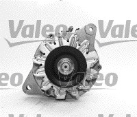 Alternateur - VALEO - 436498