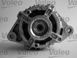 Alternateur - VALEO - 440221