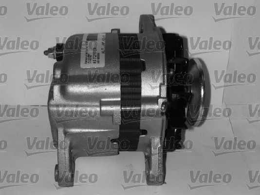 Alternateur - VALEO - 437161