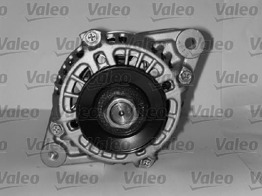 Alternateur - VALEO - 440122