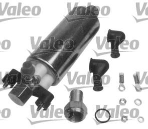 Pompe à carburant - VALEO - 347303