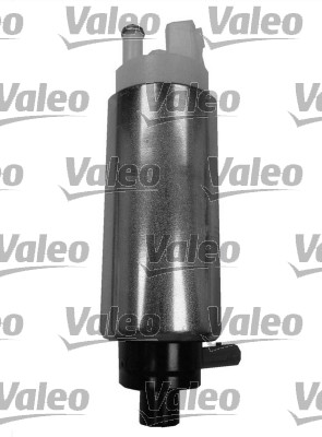 Pompe à carburant - VALEO - 347207
