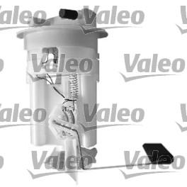 Unité d'injection de carburant - VALEO - 347019