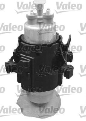 Pompe à carburant - VALEO - 347214