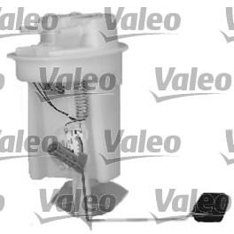 Unité d'injection de carburant - VALEO - 347022