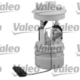 Unité d'injection de carburant - VALEO - 347042