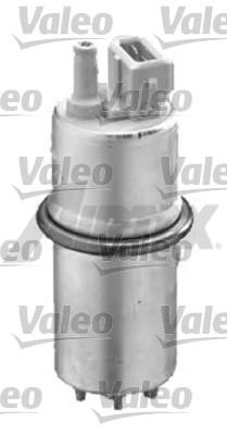 Pompe à carburant - VALEO - 347218