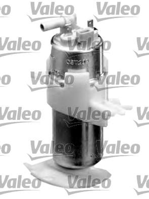 Pompe à carburant - VALEO - 347219