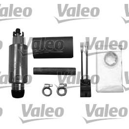 Pompe à carburant - VALEO - 347223