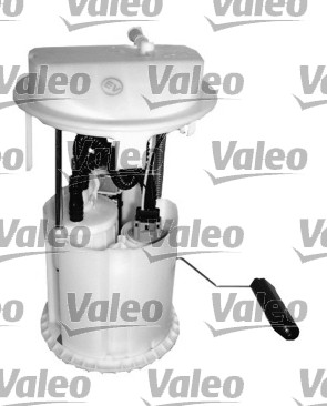 Unité d'injection de carburant - VALEO - 347085