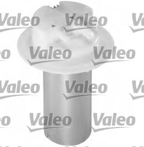 Capteur, niveau de carburant - VALEO - 347354