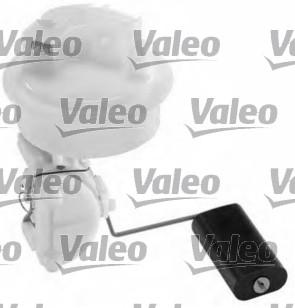 Capteur, niveau de carburant - VALEO - 347373