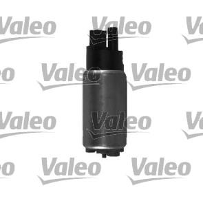 Pompe à carburant - VALEO - 347231
