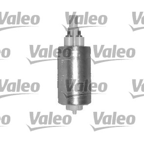 Pompe à carburant - VALEO - 347233