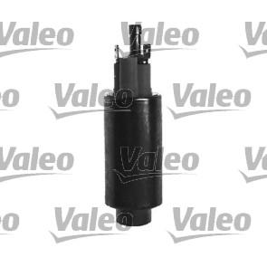 Pompe à carburant - VALEO - 347235