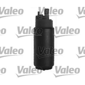 Pompe à carburant - VALEO - 347237