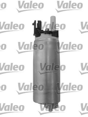Pompe à carburant - VALEO - 347241