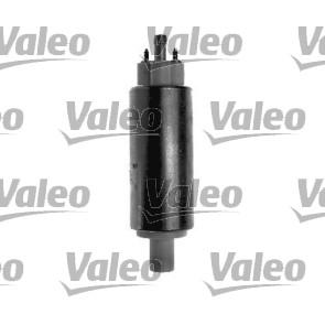 Pompe à carburant - VALEO - 347243