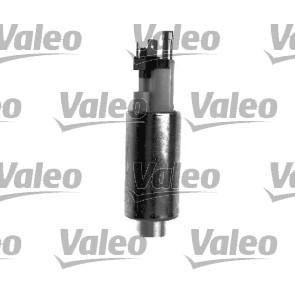 Pompe à carburant - VALEO - 347244