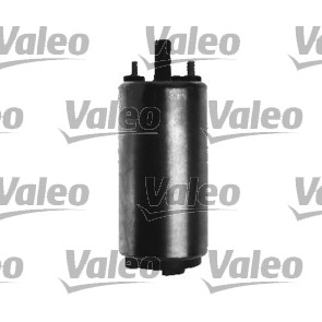 Pompe à carburant - VALEO - 347245