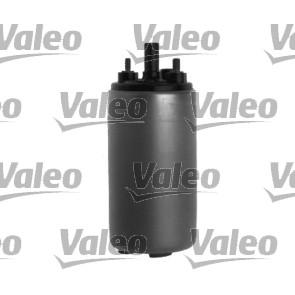 Pompe à carburant - VALEO - 347246