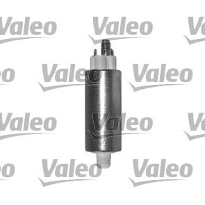 Pompe à carburant - VALEO - 347313