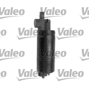 Pompe à carburant - VALEO - 347247
