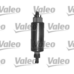 Pompe à carburant - VALEO - 347315