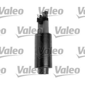 Pompe à carburant - VALEO - 347248