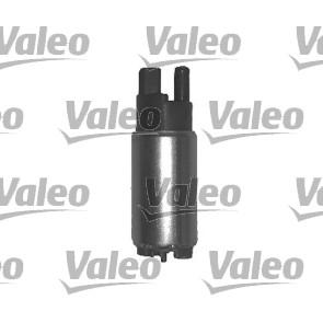 Pompe à carburant - VALEO - 347249