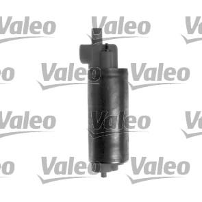 Pompe à carburant - VALEO - 347250