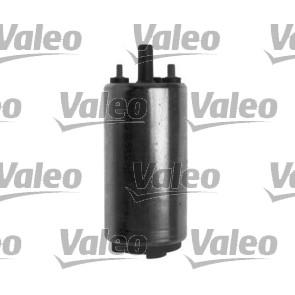 Pompe à carburant - VALEO - 347252