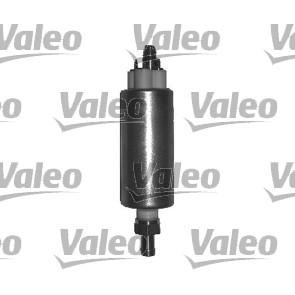 Pompe à carburant - VALEO - 347316