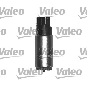 Pompe à carburant - VALEO - 347255