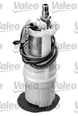 Pompe à carburant - VALEO - 347258