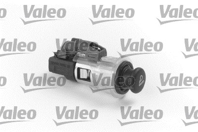 Allume-cigares - VALEO - 634004
