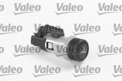 Allume-cigares - VALEO - 634011