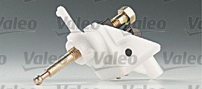 Élément d'ajustage, correcteur de portée - VALEO - 068755