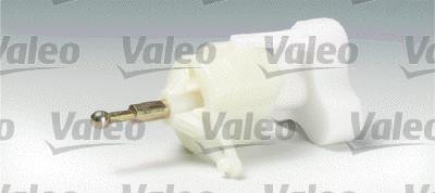 Élément d'ajustage, correcteur de portée - VALEO - 084478