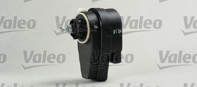 Élément d'ajustage, correcteur de portée - VALEO - 085032