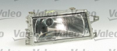 Projecteur principal - VALEO - 084779