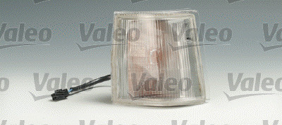 Feu clignotant - VALEO - 084781