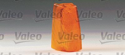 Voyant, feu clignotant - VALEO - 063079