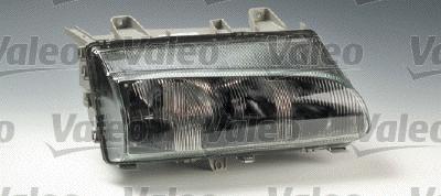 Projecteur principal - VALEO - 087305