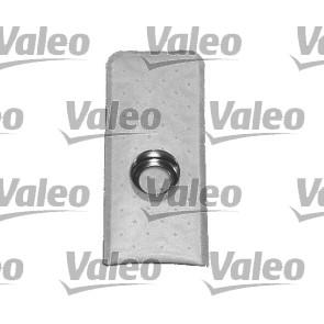 Filtre, unité d'alimentation de carburant - VALEO - 347400