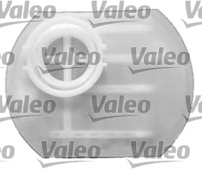 Filtre, unité d'alimentation de carburant - VALEO - 347401