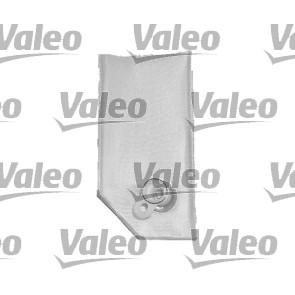 Filtre, unité d'alimentation de carburant - VALEO - 347410