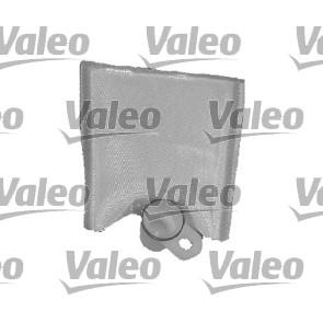 Filtre, unité d'alimentation de carburant - VALEO - 347411