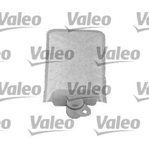 Filtre, unité d'alimentation de carburant - VALEO - 347412